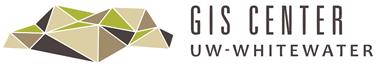 UWW GIS Center